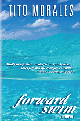 Forward Swim